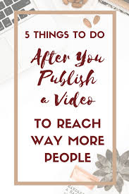 Youtube View Hack Hundreds Of Views In Minutes Youtube by 50 Best Youtube Images On Pinterest Social Networks Blogging