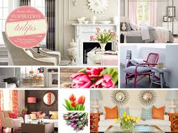 attractive inspired home decor with compact decoration styles