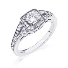 affordable wedding rings affordable engagement rings by camelot engagement 101