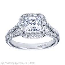 engagement rings utah a sparkling is the attraction of this gorgeous