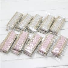 burlap ribbon wholesale online get cheap burlap ribbon wholesale aliexpress alibaba