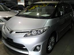 cars for sale by carstation