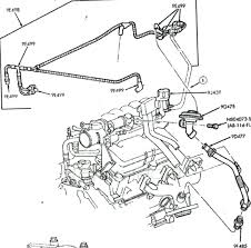 radio wiring diagram for 94 jeep grand cherokee schematics and
