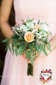 matt u0026 crystal u0027s wedding at jones barn in cleburne texas u2014 lauren