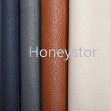 What Is Faux Leather Upholstery Pu Leather Fabric Ebay