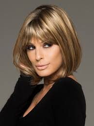 paige petite wig by envy a classic bob u2013 wigs com u2013 the wig experts