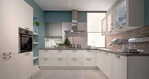 Contemporary Kitchen Cabinets Online by Kitchen Corporate Kitchen Design Kitchen Ideas Contemporary