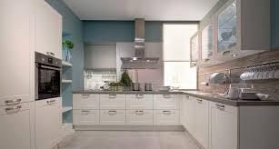 Indian Kitchen Designs 2016 Kitchen Italian Kitchen Design 2016 New Modern Kitchen Leicht
