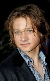 jeremy renner hairstyle jeremy renner tumblr jeremy renner pinterest jeremy renner