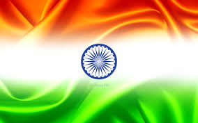 Green Day Flag India Flag Happy Independence Day By Prince Pal By Princepal On