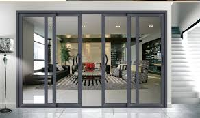 Used Interior French Doors For Sale - china hollow aluminum glass door used exterior french doors for