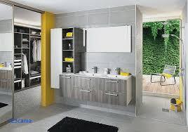 cuisine et salle de bain meuble salle de bain schmidt smith cuisine like six newsindo co