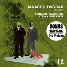 download janacek sinfonietta mp3