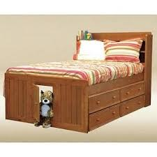 How To Make A Platform Bed by The 25 Best Bed With Drawers Underneath Ideas On Pinterest Beds