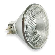 150 Watt Incandescent Flood Light Bulbs Ge Lighting Incandescent Floodlight Par38 150w 1juc8 150par 3fl