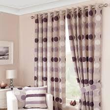 Dunelm Curtains Eyelet Mauve Luna Curtain Collection Dunelm Bedroom Redecoration