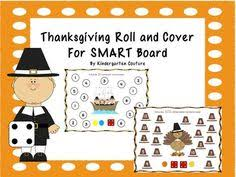 smartboard thanksgiving math thanksgiving math smart boards and