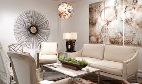 Home Decor Industry Palecek Palecek Is A Trendsetter And A Pioneer In The Home Decor