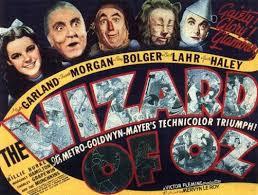 random warner bros u2013 the wizard of oz macmcentire
