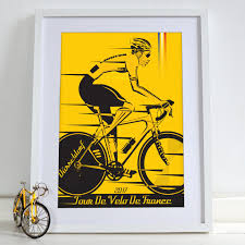 Bicycle Home Decor by Bicycle Themed Graphic Art By Wyatt9dotcom On Etsy