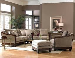 chenille fabric sofa set living room furniture olive green