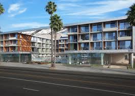 Comfort Inn Near Santa Monica Pier Eco Friendly Hotel Near The Santa Monica Pier Save Up To 70 On