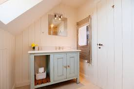 bathroom paneling ideas tongue and groove paneling ideas bathroom transitional with tongue