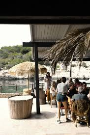 781 best ibiza y formentera images on pinterest ibiza bays and