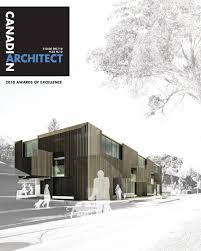 canadian architect december 2012 by iq business media issuu