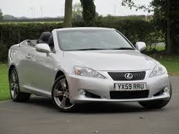 lexus is 220d for sale in yorkshire used lexus cars for sale in hull east yorkshire motors co uk