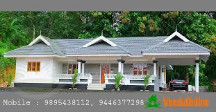 single floor kerala house plans floor kerala home design 1825 sq ft