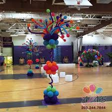 465 best other balloon decor images on pinterest balloon