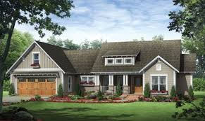 craftsman style ranch house plans 18 fresh craftsman style ranch home plans house plans 3940
