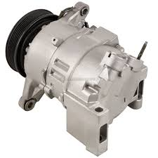 lexus ct200h oem accessories ac compressors for lexus oem ref 4472009811 from buyautoparts com