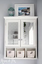 bathroom wall shelving ideas bathroom hanging cabinet 5 fabulous small bathroom wall cabinets