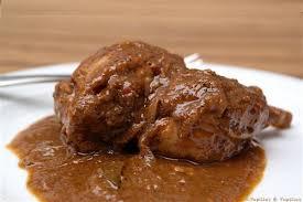 cuisine mauricienne salmi de poulet mauricien 600x400 jpg