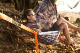 how to choose the perfect camping hammock u2013 grand trunk