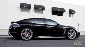 2018 4 door porsche porsche panamera turbo s custom i love pinterest hybrid flies on