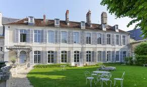 chambre d hote a bourges hôtel de panette chambre d hote bourges arrondissement de