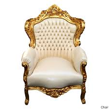 king chair rental beautiful throne chair rental 35 photos 561restaurant