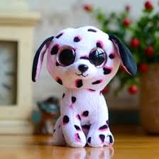 discount dalmatian toy dogs 2017 dalmatian toy dogs sale