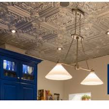 Tin Ceiling Xpress by Accessories Tin Ceiling Tiles From Metal Ceiling Express For