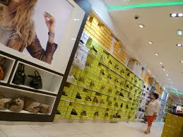 womens boots deichmann store layout archives page 6 of 9