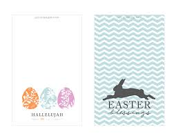 easter cards free easter card printable