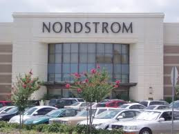 nordstrom is closing at florida mall blogs