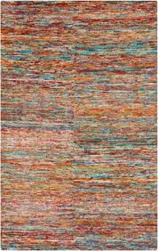 Burnt Orange Area Rug 5 Big Area Rugs For Cheap And The One We Chose For The Living