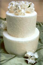 where to buy edible glitter best 25 glitter wedding cakes ideas on gold glitter