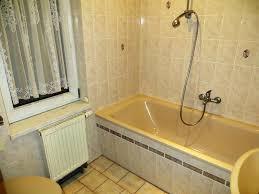 Suche Eigenheim Kaufen Haus Kaufen In Deetz Bei Zerbst 39264 Suche Www Immobilien