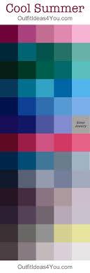 summer colors 647 best clothes soft summer palette images on pinterest summer