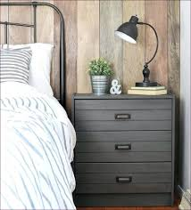 Silver Mirrored Bedroom Furniture by Bedroom Affordable Mirrored Furniture Mirrored Chest Nightstand